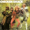 Chicken Shack - 100 Ton Chicken