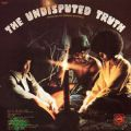 The Undisputed Truth - Same