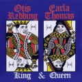 Otis Redding & Carla Thomas - King and Queen