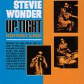 Stevie Wonder - Up Tight